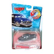 Disney Cars Color Changers Auto - Hudson