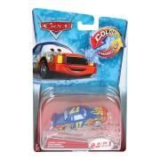 Disney Cars Color Changers Auto - Darrell Cartrip