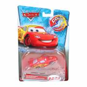 Disney Cars Color Changers Auto - WGP Lightning McQueen
