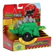 Dinotrux Pull-back Auto - Garby