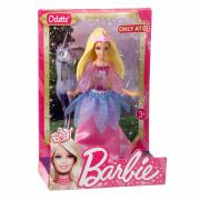 Barbie Sprookjespop - Odette