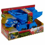 Dinotrux Outdoor – Load Luggin' Ton-Ton
