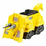 Dinotrux Outdoor – Mound Movin' Dozer