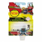 Dinotrux Reptool Rollers – Otto Wrenches