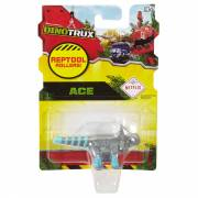 Dinotrux Reptool Rollers – Ace
