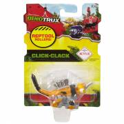 Dinotrux Reptool Rollers – Click-Clack