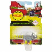Dinotrux Reptool Rollers – Wrenchtools