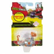 Dinotrux Reptool Rollers – Towaconstrictor