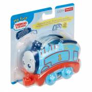 My First Thomas de Trein Rateltrein – Thomas