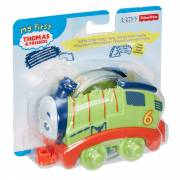 My First Thomas de Trein Rateltrein - Percy