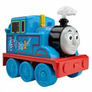 My First Thomas de Trein Muzikale Locomotief - Thomas