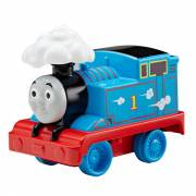 My First Thomas de Trein Stoomwolk Locomotief – Thomas