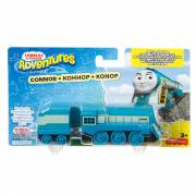 Thomas Adventures Trein - Gordon