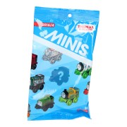 Thomas Adventures Mini Surprise Pack
