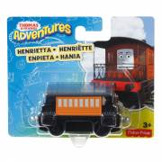 Thomas Adventures Trein - Henrietta