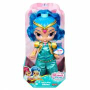 Shimmer & Shine Pratende Pop - Shine