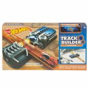 Hot Wheels Track Builder Booster