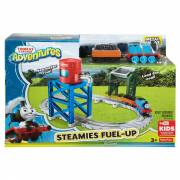 Thomas & Friends Adventures - Watertoren Speelset