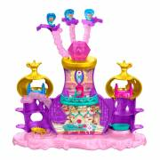 Shimmer & Shine Teenie Genie Float Palace