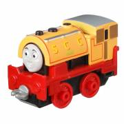 Thomas Adventures Trein - Bill