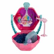 Fisher Price Shimmer & Shine Teenie Genies - Shimmer