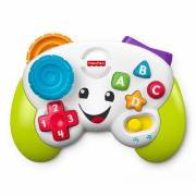 Fisher Price Leerplezier - Game & Leer Controller