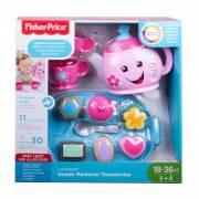 Speelgoed Vanaf 1 Jaar Online Kopen Lobbes Speelgoed