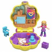 Polly Pocket Tiny Pocket Places - Atelier
