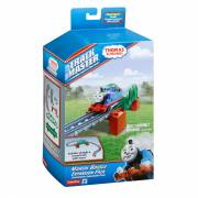 Thomas de Trein Trackmaster Uitbreidingsset Bridge Collapse