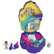 Polly Pocket Pocket World - Sugar Rush Cafe