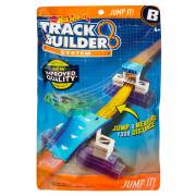 Hot Wheels Track Builder Basisset