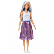 Barbie Fashionistas Pop 13