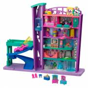 Polly Pocket - Winkelcentrum