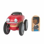 Fisher Price Wonder Makers - Sportauto