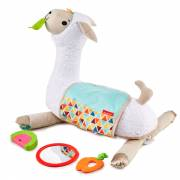 Fisher Price - Lama