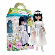 Lottie Pop Royal Flower Girl