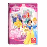 Disney Prinses Kwartet