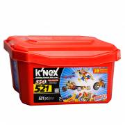 K'Nex Value Box, 521 dlg.