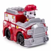 Paw Patrol Rescue Racers - Marshall EMT