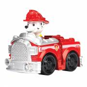 Paw Patrol Rescue Racers - Marshall