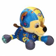Paw Patrol Pluche Pup - Chase