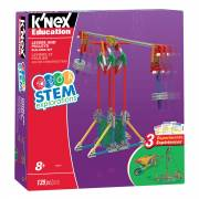 K'Nex Stem Explorations: Levers & Pulleys Building Set