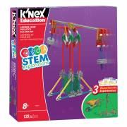 speelgoed voor jongens 8 jaar