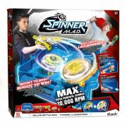 Spinner M.A.D. Deluxe Battle Pack met Arena