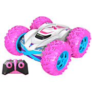 RC 360 Cross Amazone