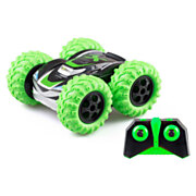 RC 360 Cross II Groen