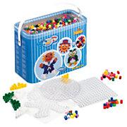 df92db6be628ec Speelgoed vanaf 5 jaar online kopen | Lobbes Speelgoed