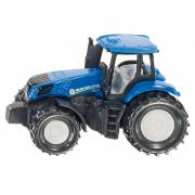 Siku 1012 Tractor New Holland
