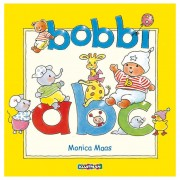 Bobbi ABC