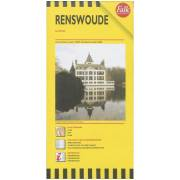 Renswoude